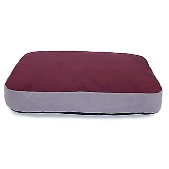 Yagu Happy Garnet Mattress T-3 (Dogs , Bedding , Matresses and Cushions)