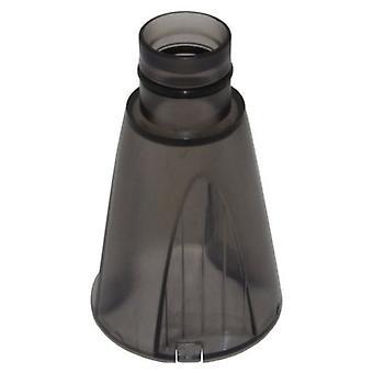 Eheim Campana Adapter Lodo (Fische , Filter und Pumpen , Außenfilter , Innenfilter)