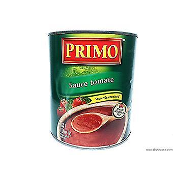 Primo Tomatensaft-( 48 Oz X 1 )
