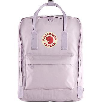 Fjallraven Kanken Backpack - Dahlia