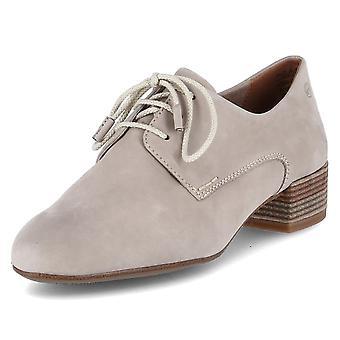 Tamaris 112330434375 universal all year women shoes