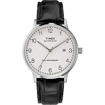 TIMEX - Se - Menn - TW2T69900