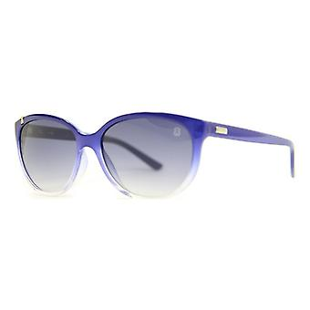 Dames zonnebril Tous STO790-08Y4 (ø 56 mm)