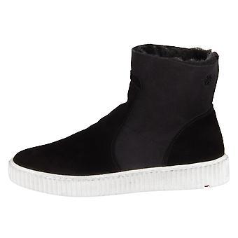 Lloyd Eden Slipp 2938610 universal winter women shoes