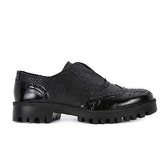 IGI&CO Vernice Naplak 8793 universal all year women shoes