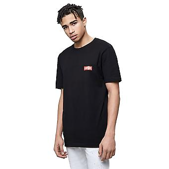 CAYLER & SONS Men's T-Shirt Statement