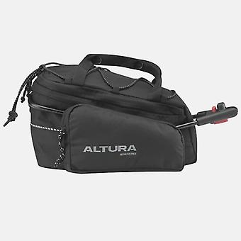 Altura Panniers - Arran 2 Expanding Postpack