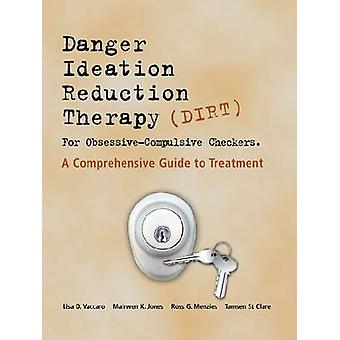 Danger Ideation Reduction Therapy (Dirt ) for Obsessive Compulsive Ch