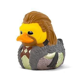 Skyrim Ulfric Stormcloak TUBBZ Collectible Duck