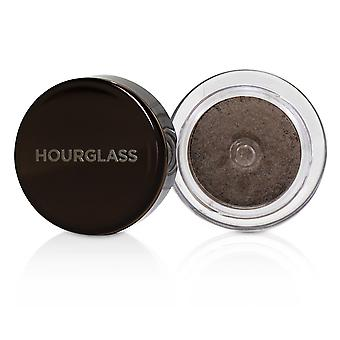 Scattered light glitter eyeshadow # smoke (taupe) 242919 3.5g/0.12oz