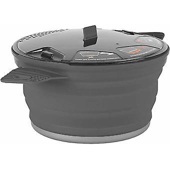 Sea to Summit X-Pot Cooking Pot 2.8 Liter