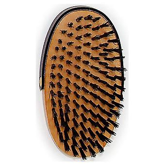 Arppe Oval brush (Dogs , Grooming & Wellbeing , Brushes & Combs)