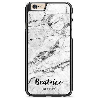 Bjornberry Shell iPhone 6 Plus/6s Plus - Beatrice