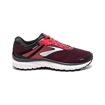 Brooks Adrenaline 18 Ladies Running Shoes