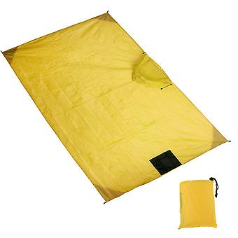 YANGFAN Outdoor Picnic Moisture Proof Pad