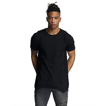 Bangastic Herren T-Shirts Tiago