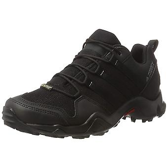 adidas outdoor Men's Terrex AX2R GTX