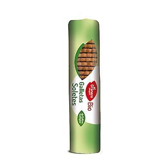 Bio Solete cookies 250 g