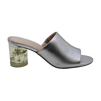 Nanette Nanette Lepore Women's Iris Slide Sandal