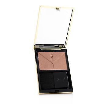 Couture blush # 5 nøgen bluse 227735 3g/0.11oz