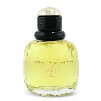 Paris Eau De Parfum Spray 75ml tai 2.5oz Pariisi Eau De Parfum Spray 75ml tai 2.5oz