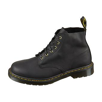 Dr Martens 101UB 26252001 universal all year men shoes