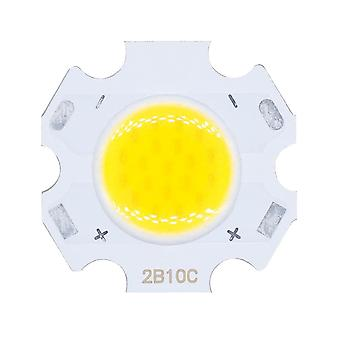 Led Source Chip High Power Cob Light Bulb Lamp Spotlight Down Light
