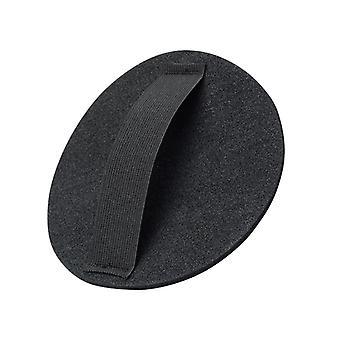 Flexipads World Class Hand Sanding Holder 125mm Disc FLE56305