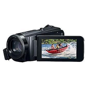 Canon vixia hf w11 camcorder
