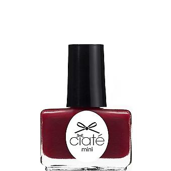 Ciate Nail Polish - Dangerous Affair 5ml (PPM018_KM)