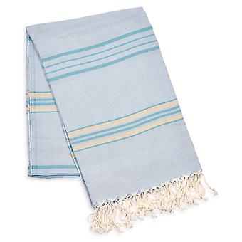 Spa/beach Towel