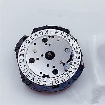 Watch Movement Accessories, Original Japanese  Three Point Movement Without