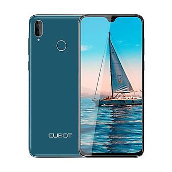 Smartphone Cubot R15 Pro 6