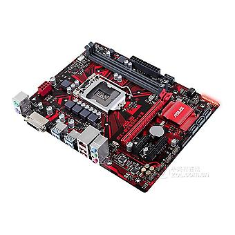 Mainboard Pc Desktop Motherboard Asus Ex-b250m-v3 For Intel Ddr4 Lga 1151 32gb