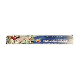 Guardian Angel Incense 20 units