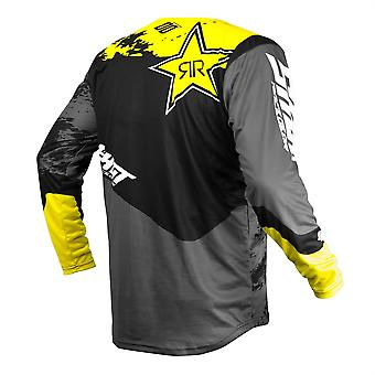 2020 Shot Contact MX Jersey Adult - Rockstar