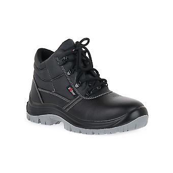 U power safe rs s3 src shoes