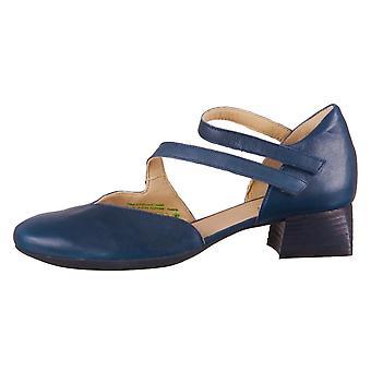 Think! Delizia 30003688000 universal  women shoes