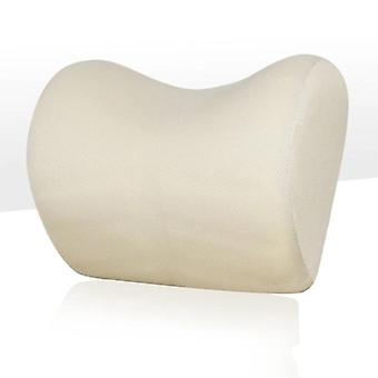 Car Headrest Neck Pillow For Seat Chair