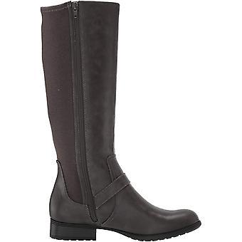 LifeStride Women's, Xtra Tall Shaft Boot