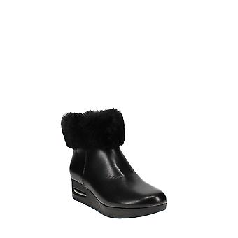 DKNY | Abri Wedge Booties