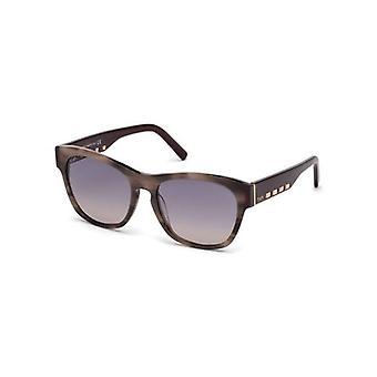 Ladies' Sunglasses Tod's TO0224-5656B