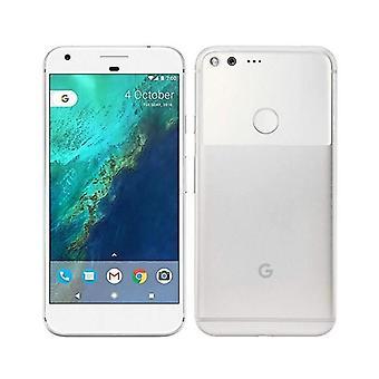 Google Pixel XL 128GB white smartphone