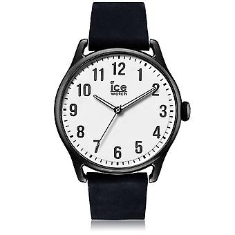 Unisex Watch Ice IC13041 (Ø 41 mm)