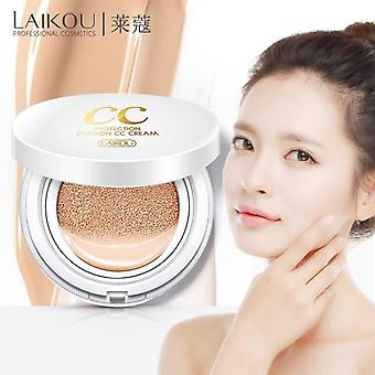 Sunscreen Air Cushion Bb Cc Cream Co