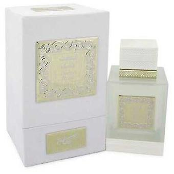 Rihanah Velvet Musk By Rihanah Eau De Parfum Spray 4.2 Oz (women) V728-549475