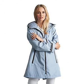 JUNGE Junge Blue Coat 288 Dorit