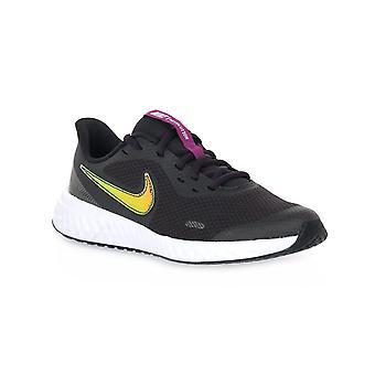 Nike 001 revolution power 5 gs hardloopschoenen
