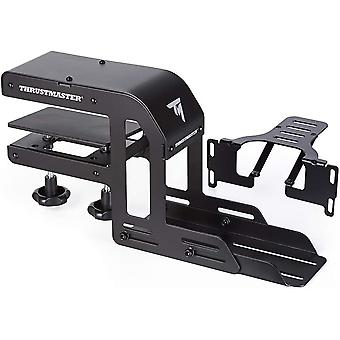 Thrustmaster tm racing clamp  (xb1/pc/ps4/ps3)
