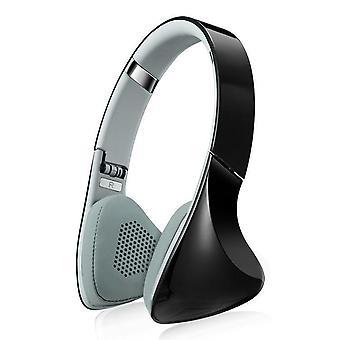 Wireless Folding Sports Bluetooth Headset
